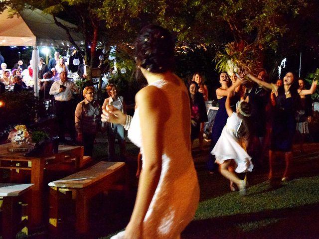 El matrimonio de Willy y Catalina en Envigado, Antioquia 102