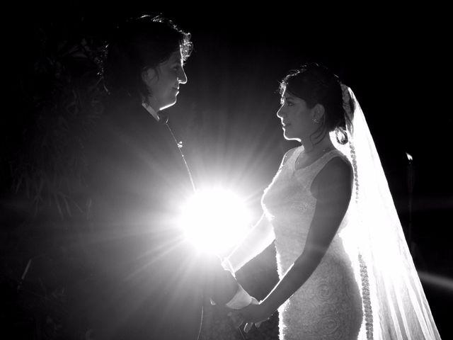 El matrimonio de Willy y Catalina en Envigado, Antioquia 111