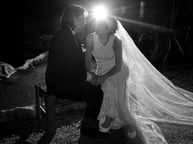El matrimonio de Willy y Catalina en Envigado, Antioquia 114
