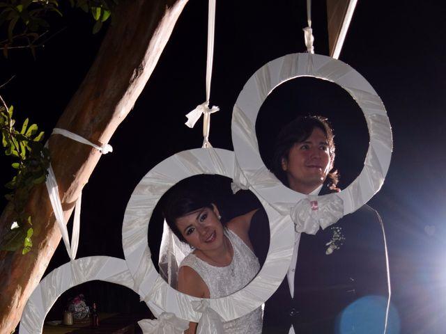 El matrimonio de Willy y Catalina en Envigado, Antioquia 117