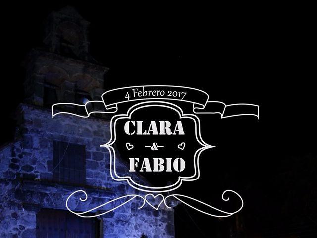 El matrimonio de Fabio y Clara en San Sebastián de Mariquita, Tolima 26