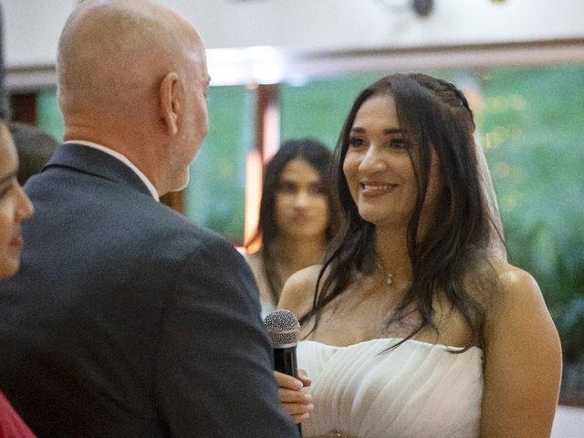 El matrimonio de Bryan  y Liliana  en Bogotá, Bogotá DC 5