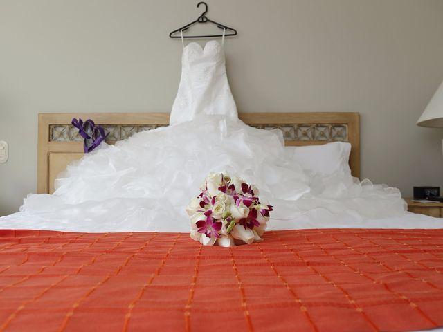 El matrimonio de Lucio y Sara en Ibagué, Tolima 10