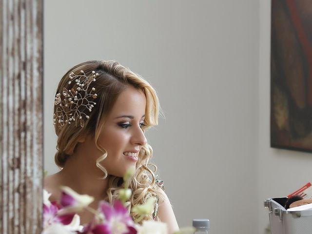 El matrimonio de Lucio y Sara en Ibagué, Tolima 14