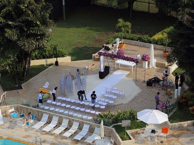 El matrimonio de Lucio y Sara en Ibagué, Tolima 20