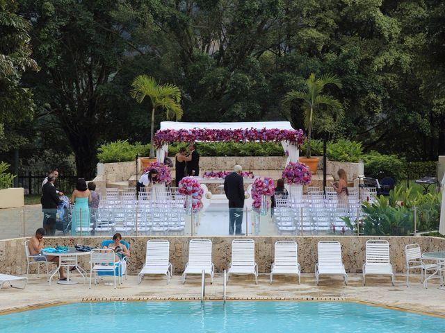 El matrimonio de Lucio y Sara en Ibagué, Tolima 25