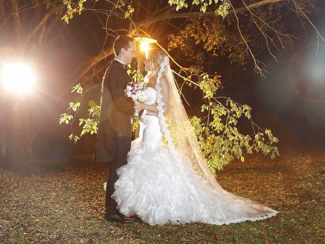 El matrimonio de Lucio y Sara en Ibagué, Tolima 32