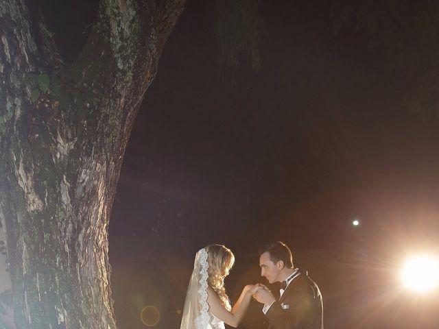 El matrimonio de Lucio y Sara en Ibagué, Tolima 33