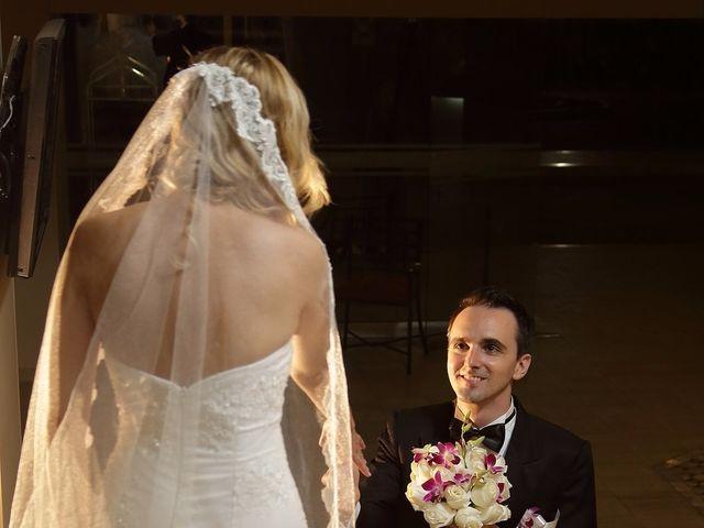El matrimonio de Lucio y Sara en Ibagué, Tolima 39