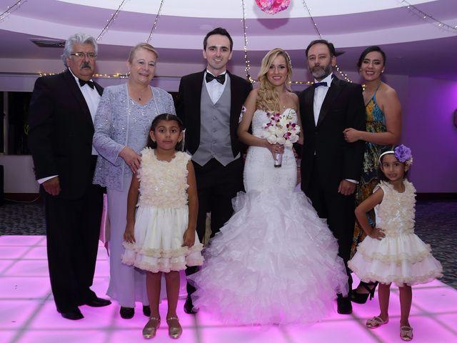 El matrimonio de Lucio y Sara en Ibagué, Tolima 41