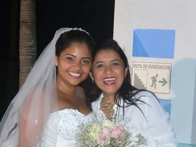 El matrimonio de Jhon   y Dania en Arboletes, Antioquia 4