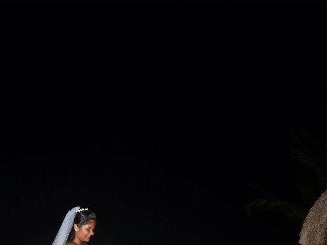 El matrimonio de Jhon   y Dania en Arboletes, Antioquia 9