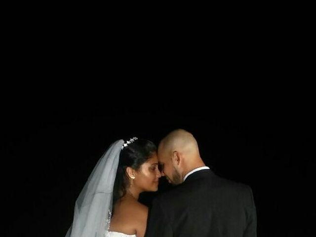 El matrimonio de Jhon   y Dania en Arboletes, Antioquia 21