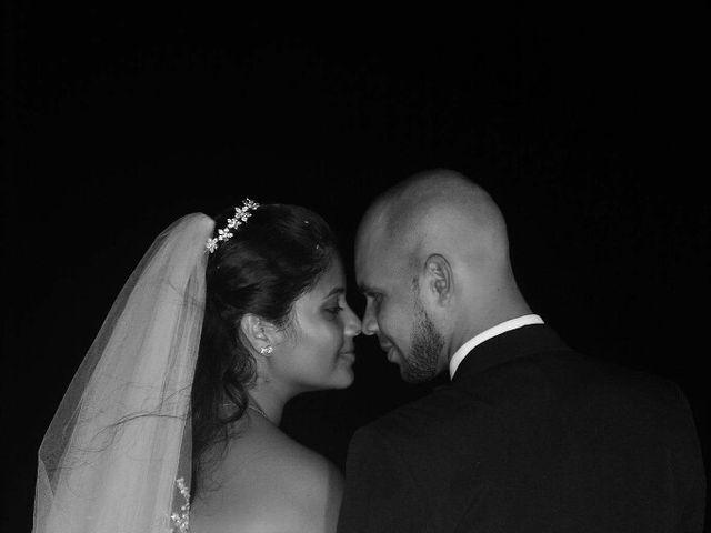 El matrimonio de Jhon   y Dania en Arboletes, Antioquia 26