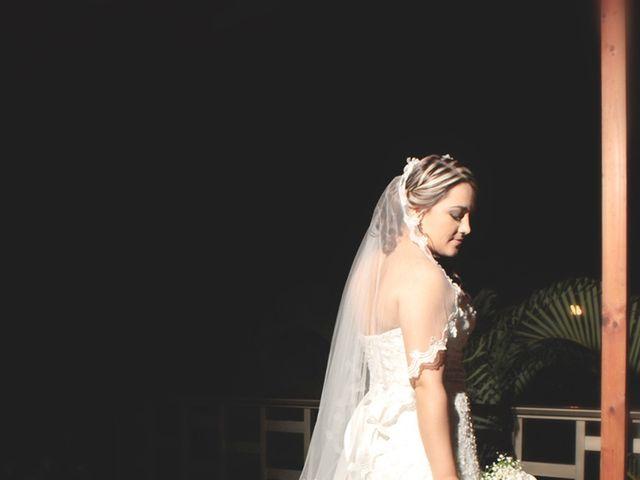 El matrimonio de Sergio y Mitchell en Envigado, Antioquia 6
