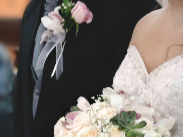 El matrimonio de Sergio y Mitchell en Envigado, Antioquia 20