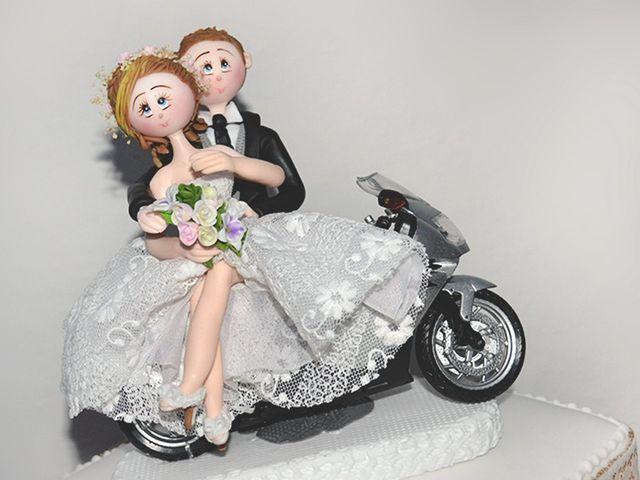 El matrimonio de Sergio y Mitchell en Envigado, Antioquia 25