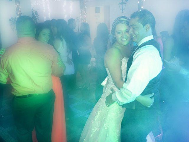 El matrimonio de Sergio y Mitchell en Envigado, Antioquia 37