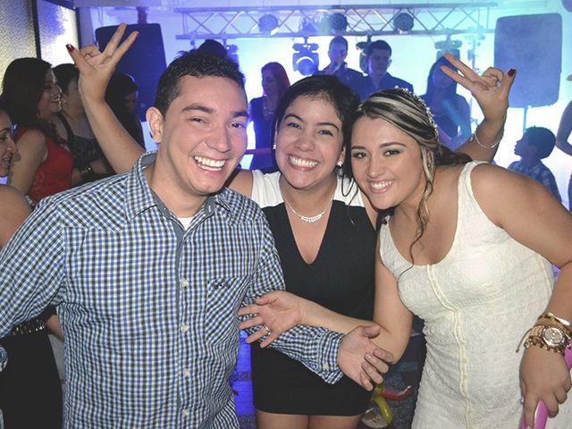 El matrimonio de Sergio y Mitchell en Envigado, Antioquia 38