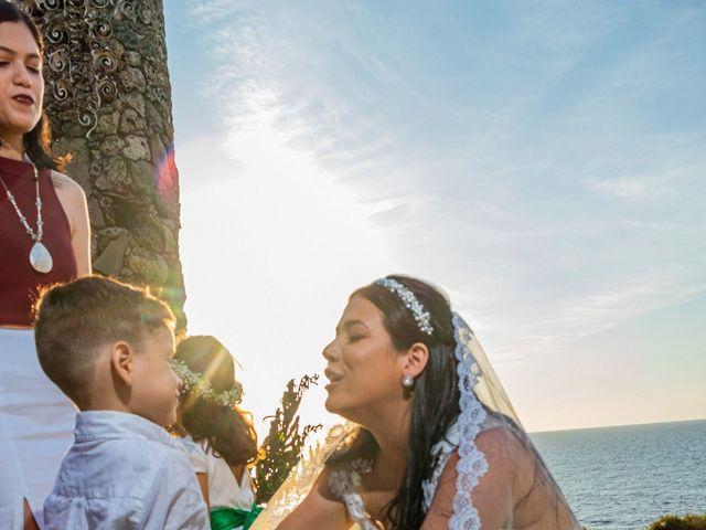 El matrimonio de Luis y Alejandra en Puerto Colombia, Atlántico 25