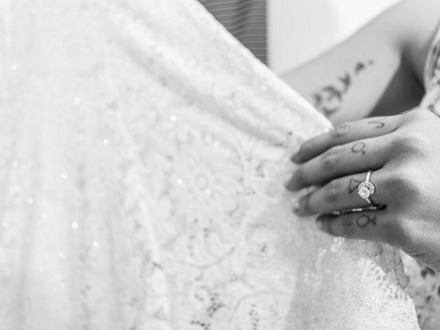 El matrimonio de Santiago y Laura en Armenia, Quindío 8