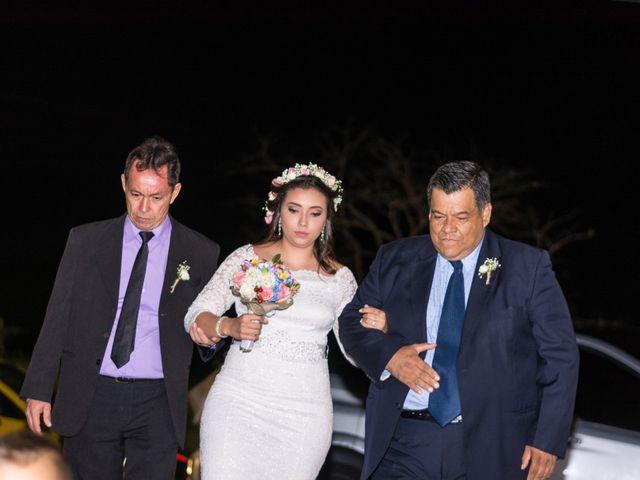 El matrimonio de Santiago y Laura en Armenia, Quindío 12