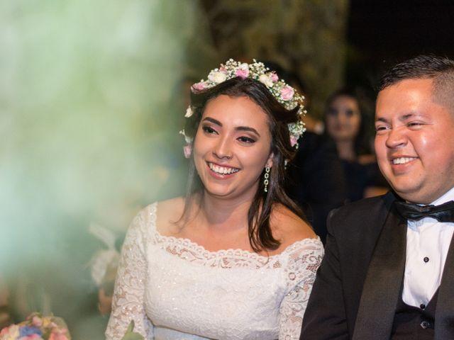 El matrimonio de Santiago y Laura en Armenia, Quindío 13
