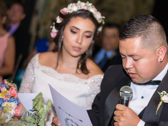 El matrimonio de Santiago y Laura en Armenia, Quindío 14