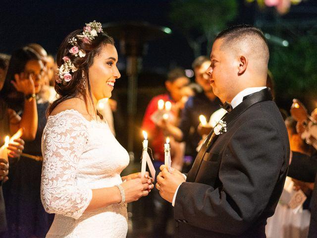 El matrimonio de Santiago y Laura en Armenia, Quindío 19