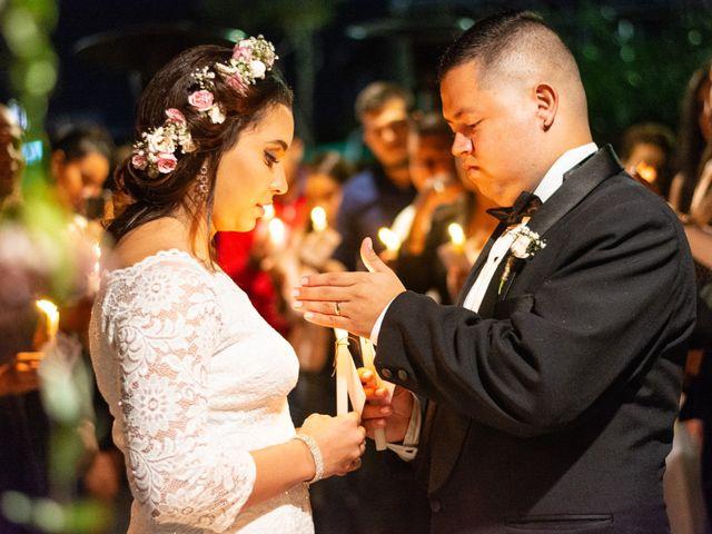 El matrimonio de Santiago y Laura en Armenia, Quindío 20