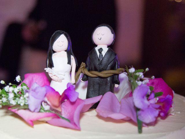 El matrimonio de Luis Fernando y Sandra en Bogotá, Bogotá DC 27