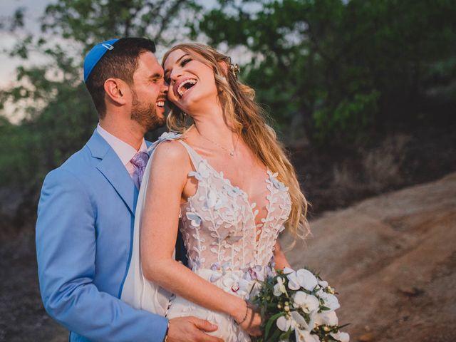 El matrimonio de Brian y Laura en Santa Marta, Magdalena 46