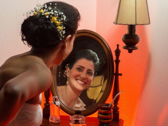 El matrimonio de Óscar y Catalina en Tenjo, Cundinamarca 21