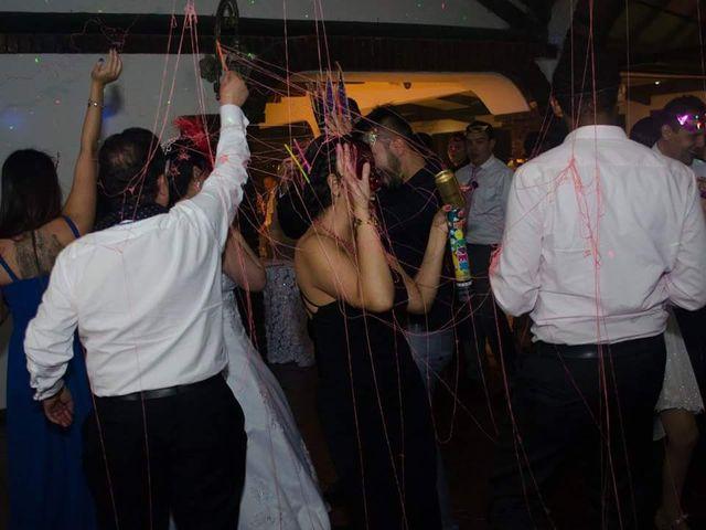 El matrimonio de Erick y Lina en Bogotá, Bogotá DC 4