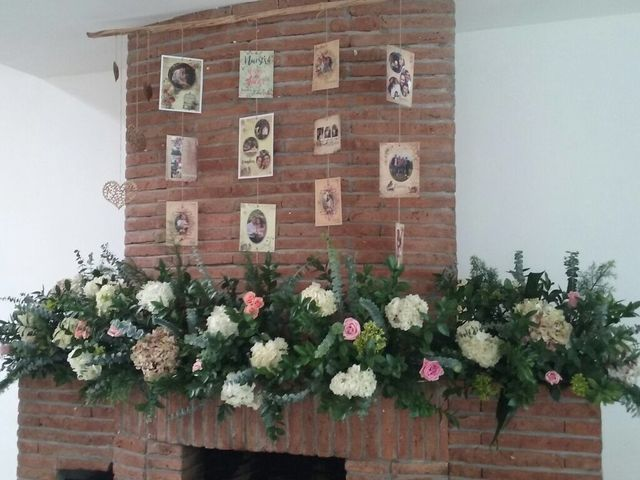 El matrimonio de Juan Carlos y Sandra Marcela en Envigado, Antioquia 11