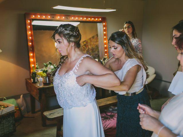 El matrimonio de Alejandro y Jenny en Rionegro, Antioquia 5