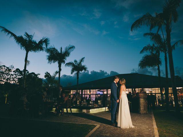 El matrimonio de Alejandro y Jenny en Rionegro, Antioquia 18