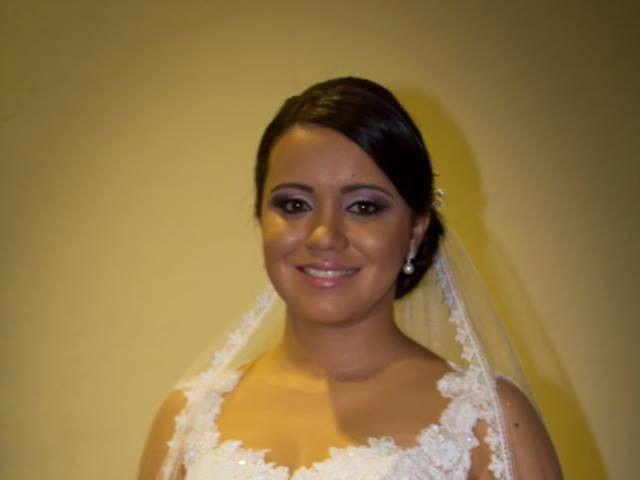El matrimonio de Fabian  y Lizeth  en Cartagena, Bolívar 27