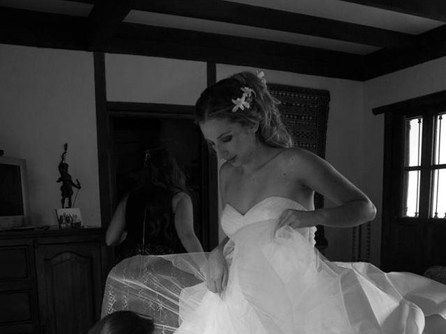El matrimonio de Jorge y Laura en Villa de San Diego de Ubaté, Cundinamarca 5