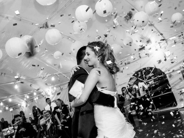 El matrimonio de Jorge y Laura en Villa de San Diego de Ubaté, Cundinamarca 23