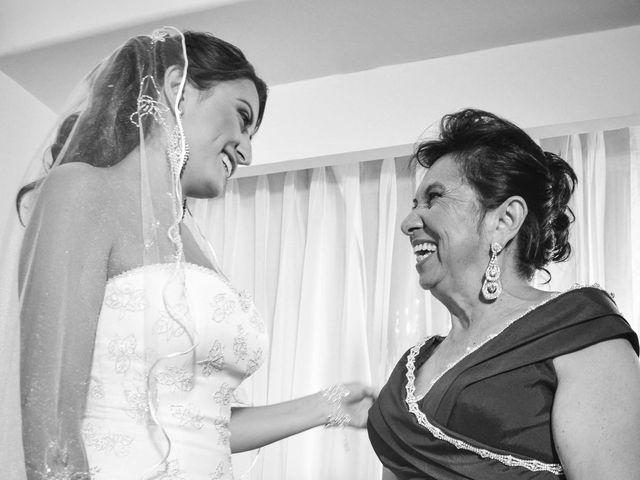 El matrimonio de Sergio y Sonia en Santa Marta, Magdalena 21