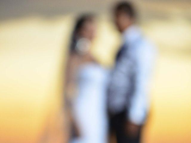 El matrimonio de Sergio y Sonia en Santa Marta, Magdalena 35