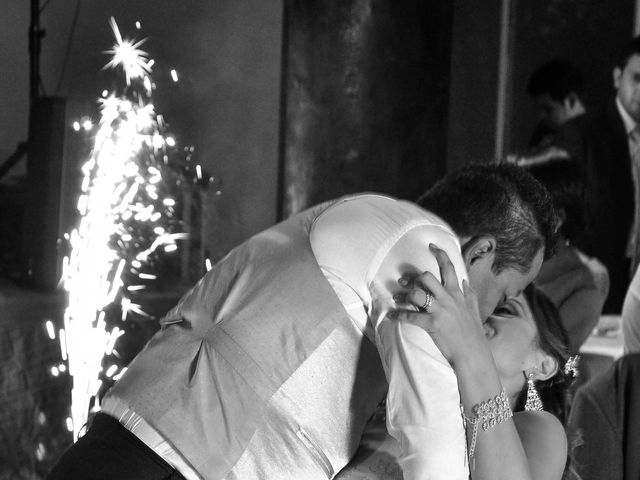 El matrimonio de Sergio y Sonia en Santa Marta, Magdalena 38