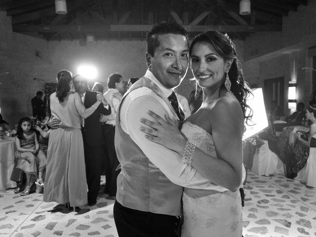 El matrimonio de Sergio y Sonia en Santa Marta, Magdalena 39