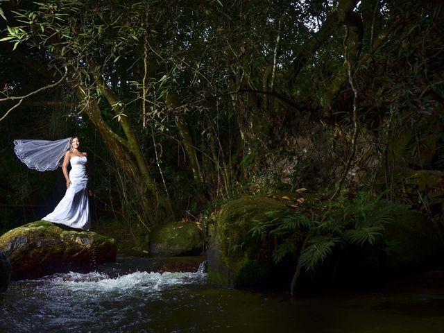 El matrimonio de Sergio y Sonia en Santa Marta, Magdalena 49