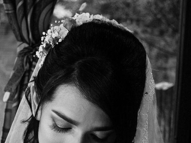 El matrimonio de Alejandro y Marelin en Bello, Antioquia 8
