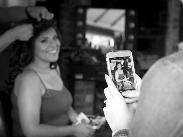 El matrimonio de Willy y Jimena en Cota, Cundinamarca 4