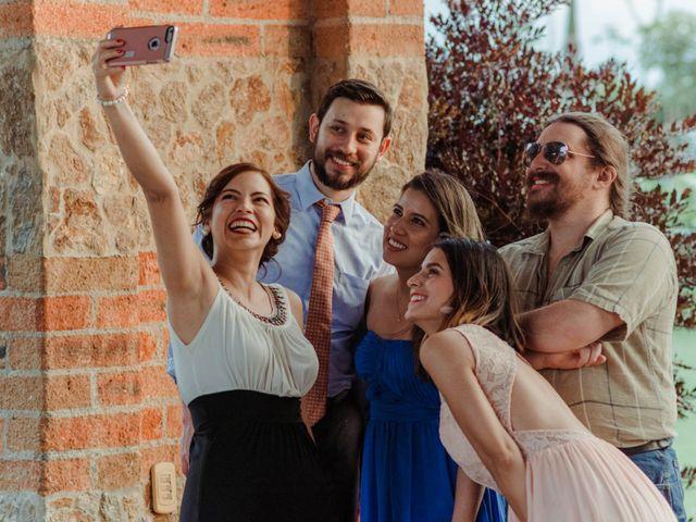 El matrimonio de Eric y Nataly en Armenia, Quindío 22