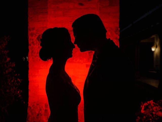 El matrimonio de Eric y Nataly en Armenia, Quindío 37