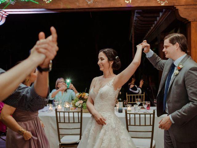 El matrimonio de Eric y Nataly en Armenia, Quindío 42